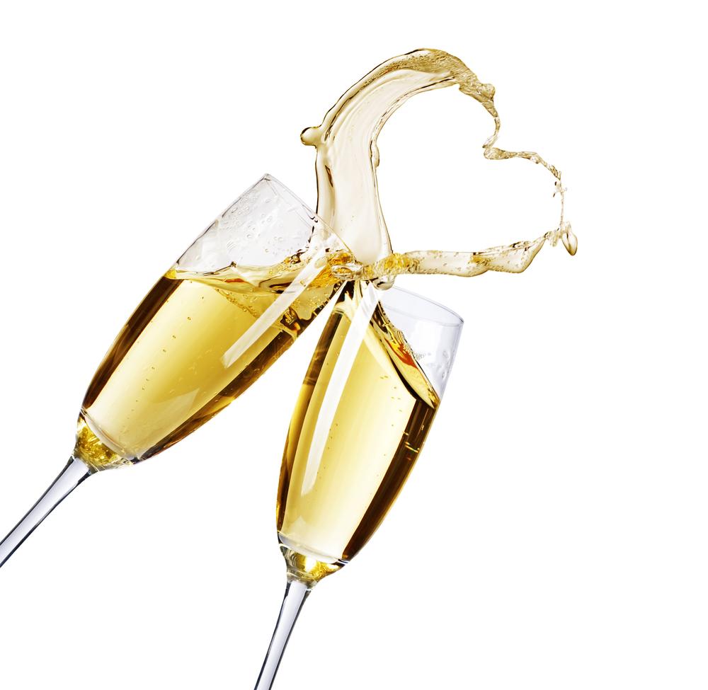 Happy New Year! | Kel & Mel Reviews