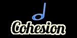 Cohesion-Half