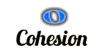 Cohesion-Whole