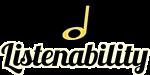 Listenability-Half