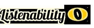 Listenability-Whole