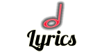 Lyrics-Half