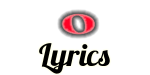 Lyrics-Whole