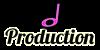 Production-Half