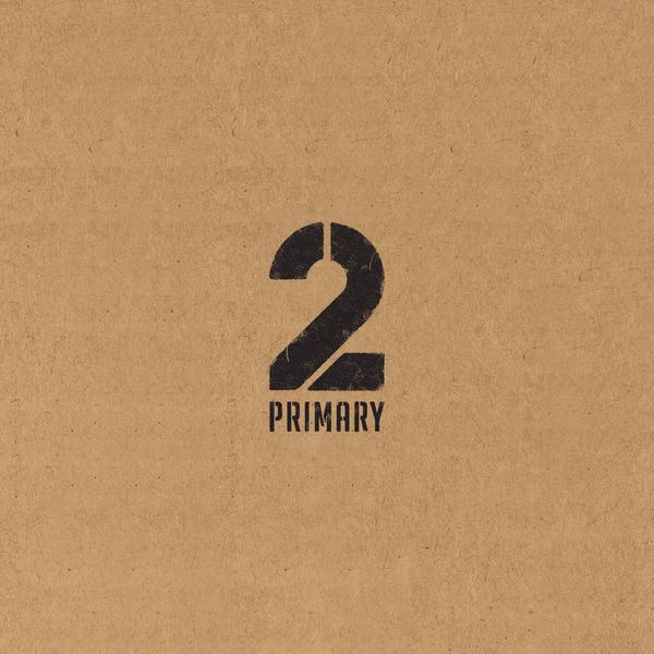 Albumsmixtapes kel mel reviews page 16 primary 2 album stream stopboris Images