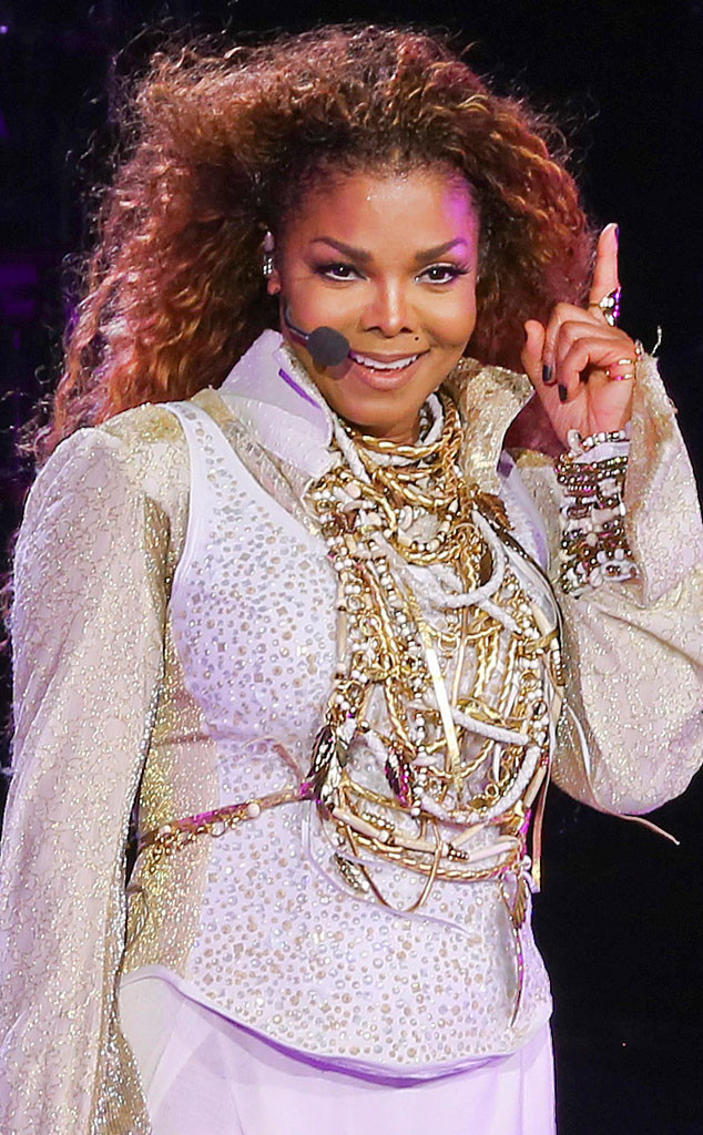 Janet Jackson Feat Missy Elliott Burnitup Kel