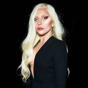 Lady-Gaga-2015-September-300x300