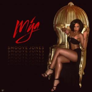 Mýa-Smoove-Jones-2016-300x300