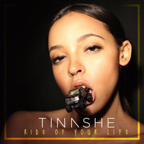 Tinashe05