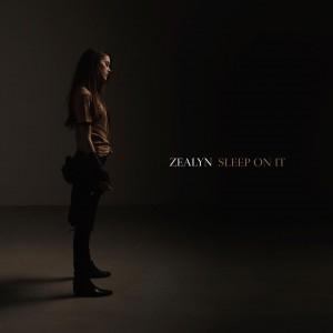 Zealyn-Sleep-On-It-2016-2480x2480-300x300