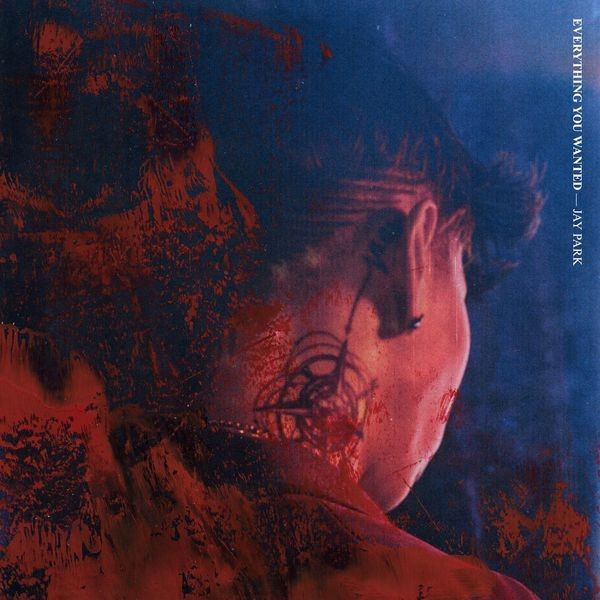 Jay Park - Everything You Wanted