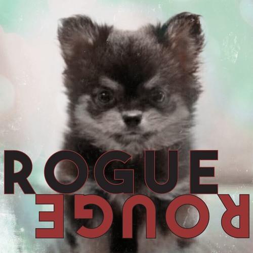 Amber – Rogue Rouge (EP Stream & Download) | Kel & Mel Reviews