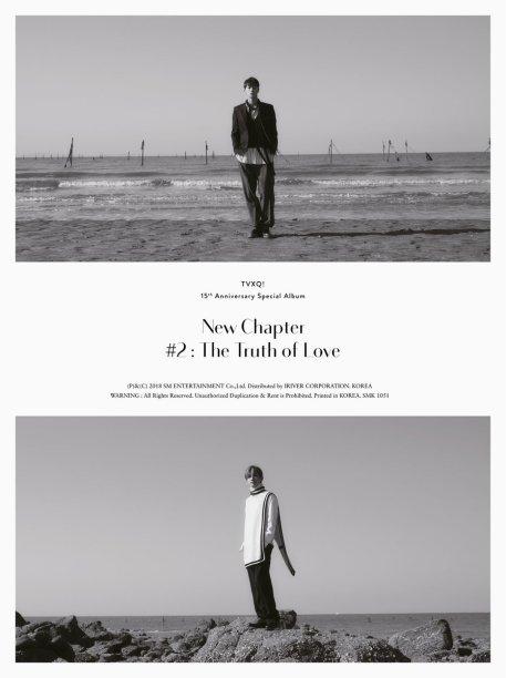 https://kelandmelreviews.files.wordpress.com/2018/12/TVXQ-new-chapter-2-the-truth-of-love1.jpg?w=895